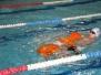 2016 - Zajęcia na basenie