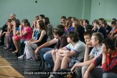 2-grupa-z-gimnazjum-nr-1