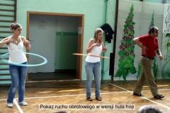 4-pokaz-ruchu-obrotowego