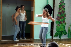5-zaawansowany-pokaz-typu-hula-hop