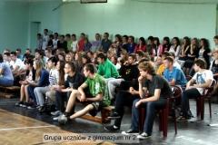9-grupa-z-gimnazjum-nr-2